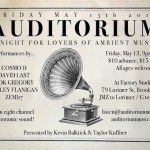 Auditorium Flyer May 13 Resize